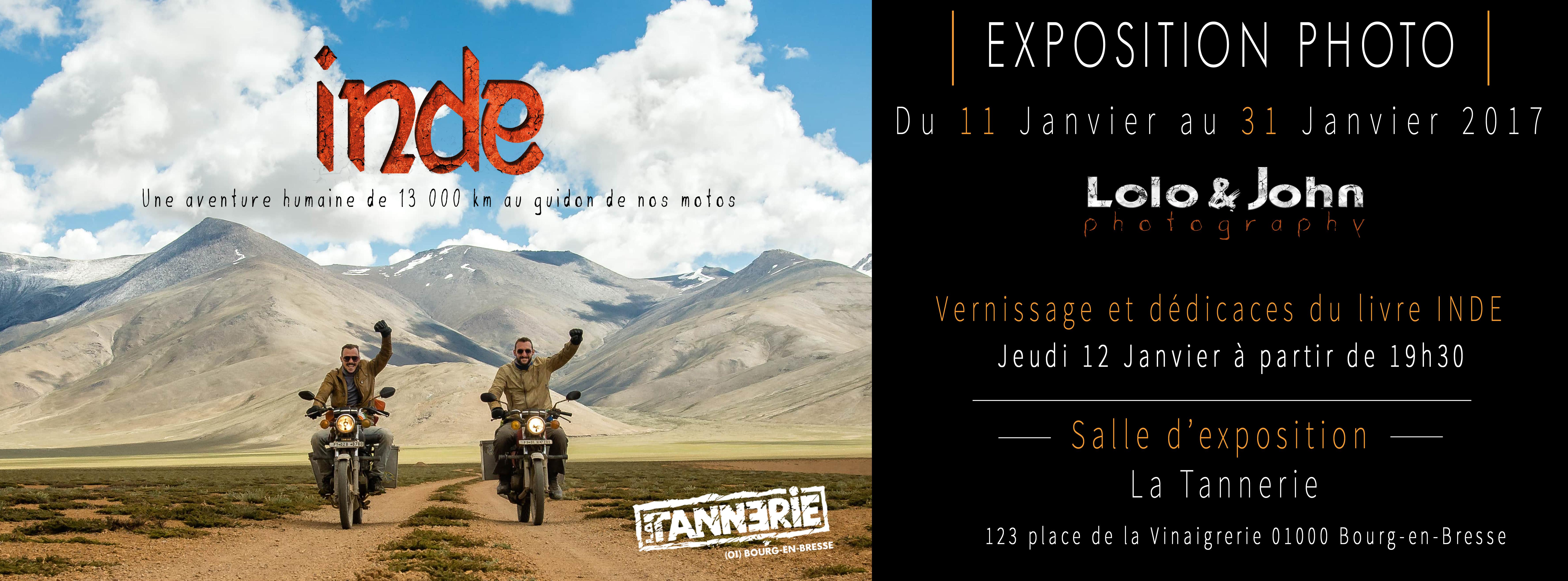 Expo-la-tannerie